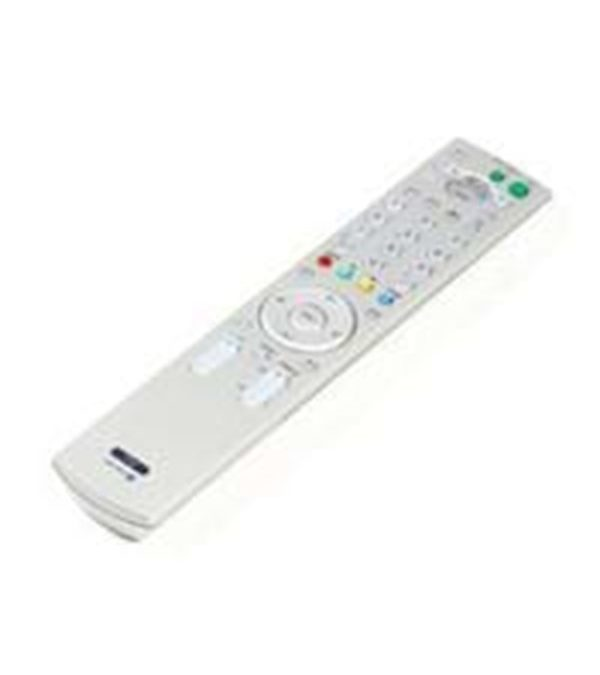 Sony Remote Commander (RM-945)