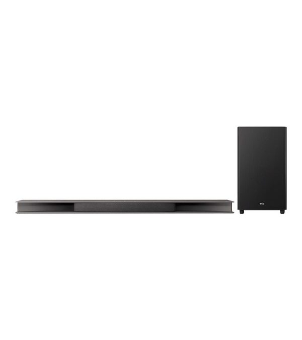TCL TS9030 – Ray-Danz – Dolby Atmos